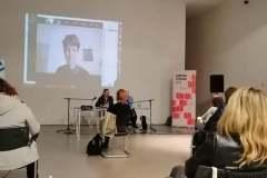 Zagreb-seminar-o-stripu-9