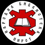 logo_dist_modd_red