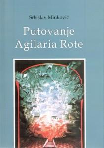 Putovanje Agilaria Rote