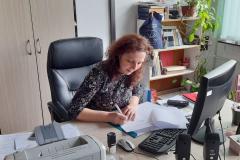 Digitalizacija-Arhiv-Biblioteka-Pirot-Nadica-potpisivanje-