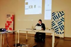 Zagreb-seminar-o-stripu-8